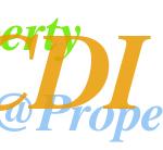 logo-cdi-properties